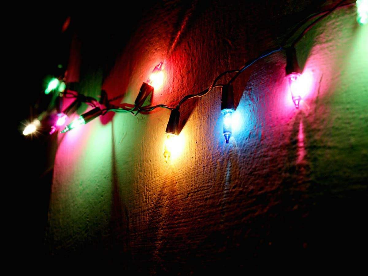 Diwali 2020 Led String Lights For Decking Up Your Home For Diwali Most Searched Products Times Of India