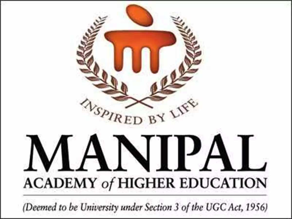 University Of Maryland Academic Calendar 2022 23.Bengaluru Campus Of Mahe To Function From Academic Year 2022 23 Times Of India