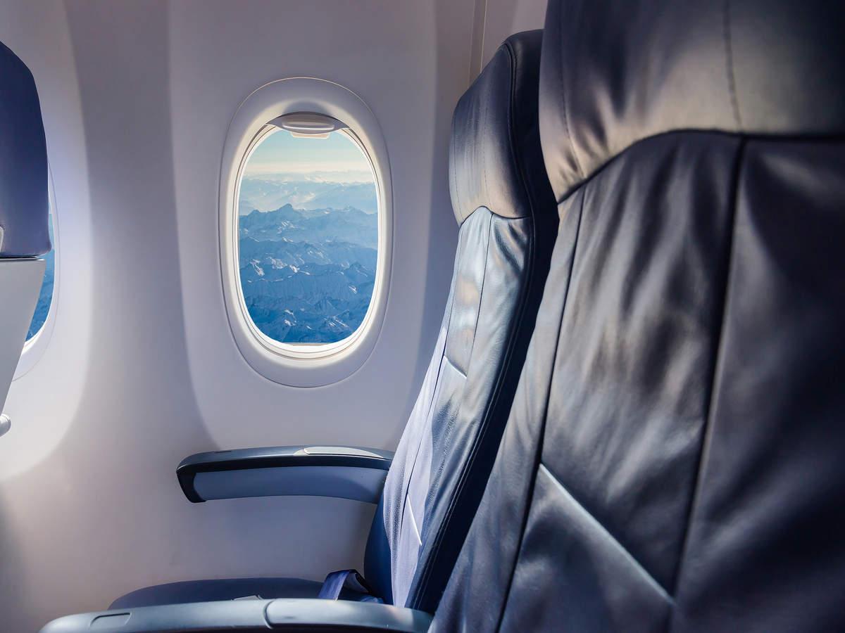 Regular flight operations will resume by January 2021, says Civil Aviation Minister