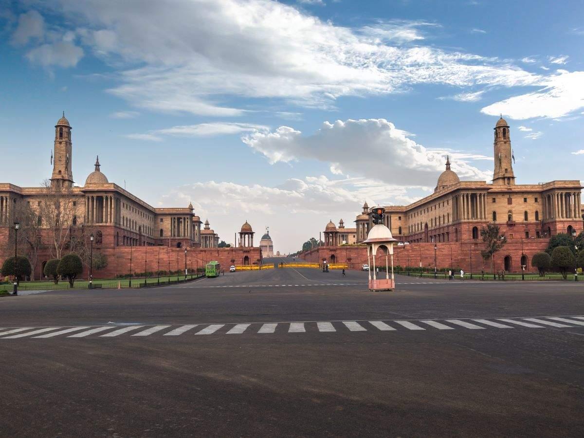 Revealed: Delhi among World's Best Cities for 2021