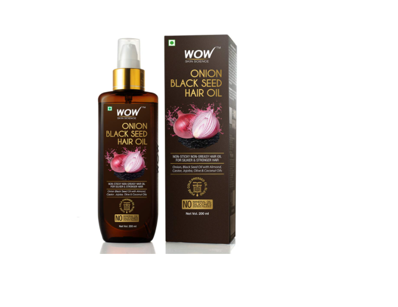 Hair Care Products To Fight Winter Blues Most Searched Products Times Of India