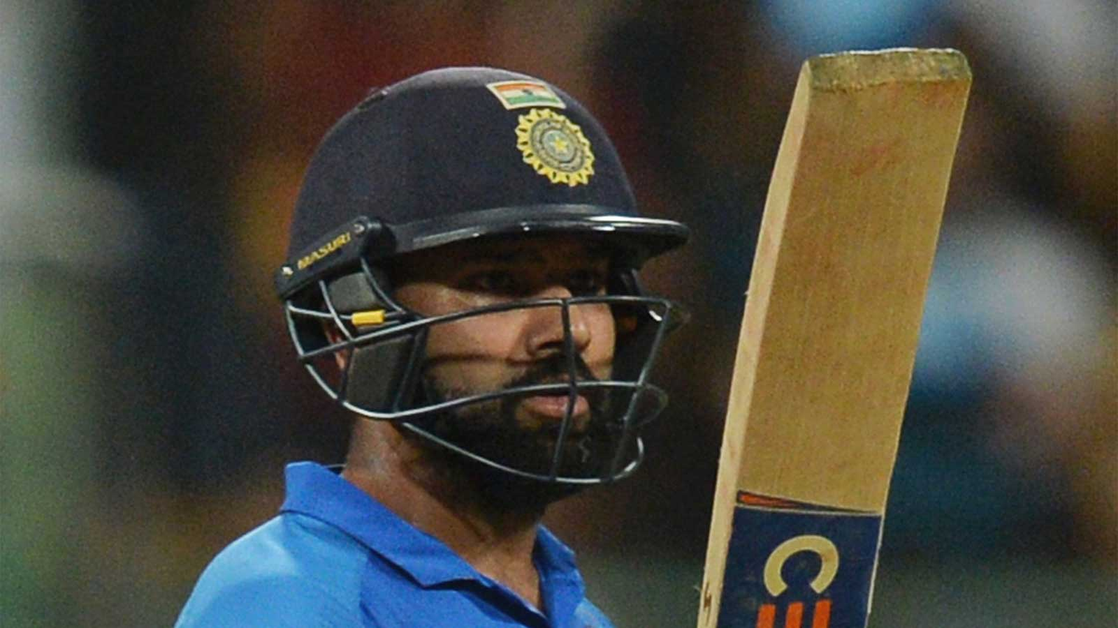 lack-of-clarity-on-status-of-rohit-sharmas-injury-india-captain-virat-kohli