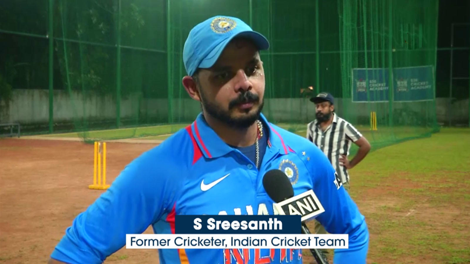 after-7-year-ban-for-alleged-ipl-spot-fixing-sreesanth-to-play-competitive-cricket