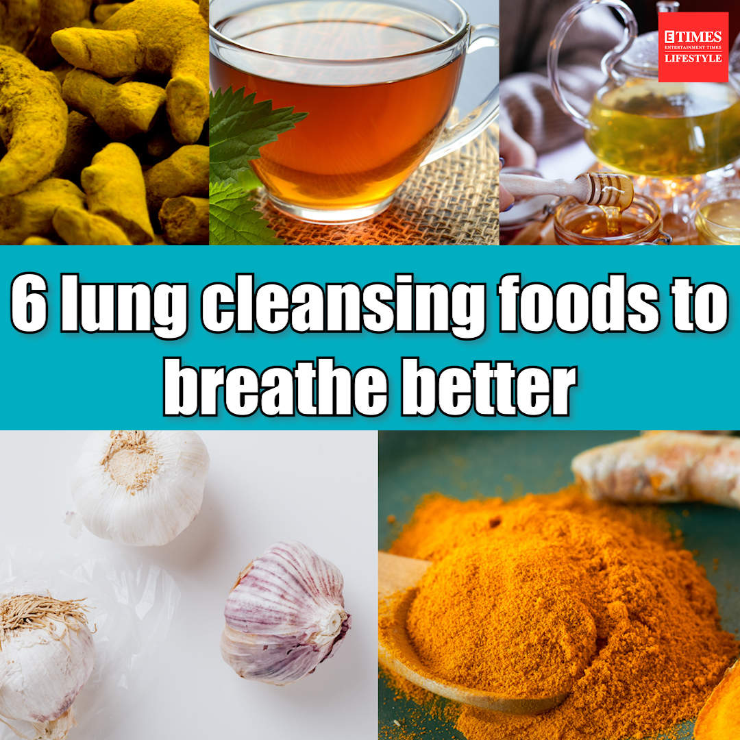 6-lung-cleansing-foods-to-breath-better