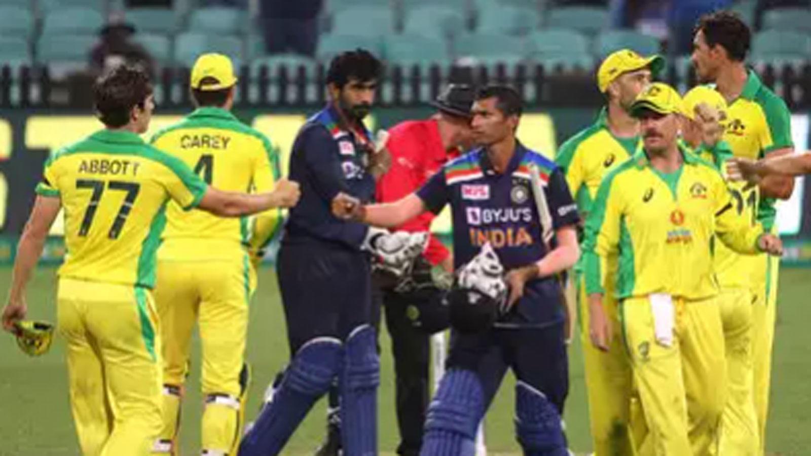 australia-beat-india-in-first-odi