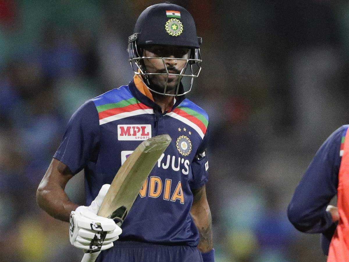 ind-vs-aus-team-lost-important-wickets-at-wrong-time-says-hardik-pandya