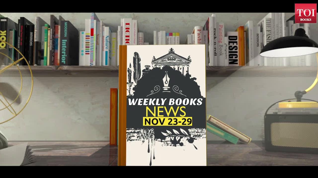 weekly-books-news-nov-23-29