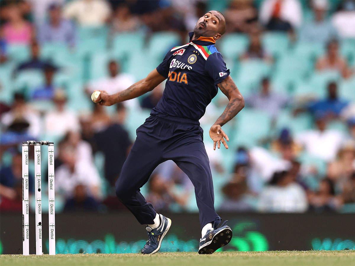 india-vs-aus-hardik-pandya-bowls-for-first-time-since-surgery