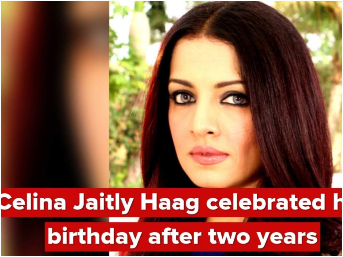 celina-jaitly-haag-celebrated-her-birthday-after-two-years