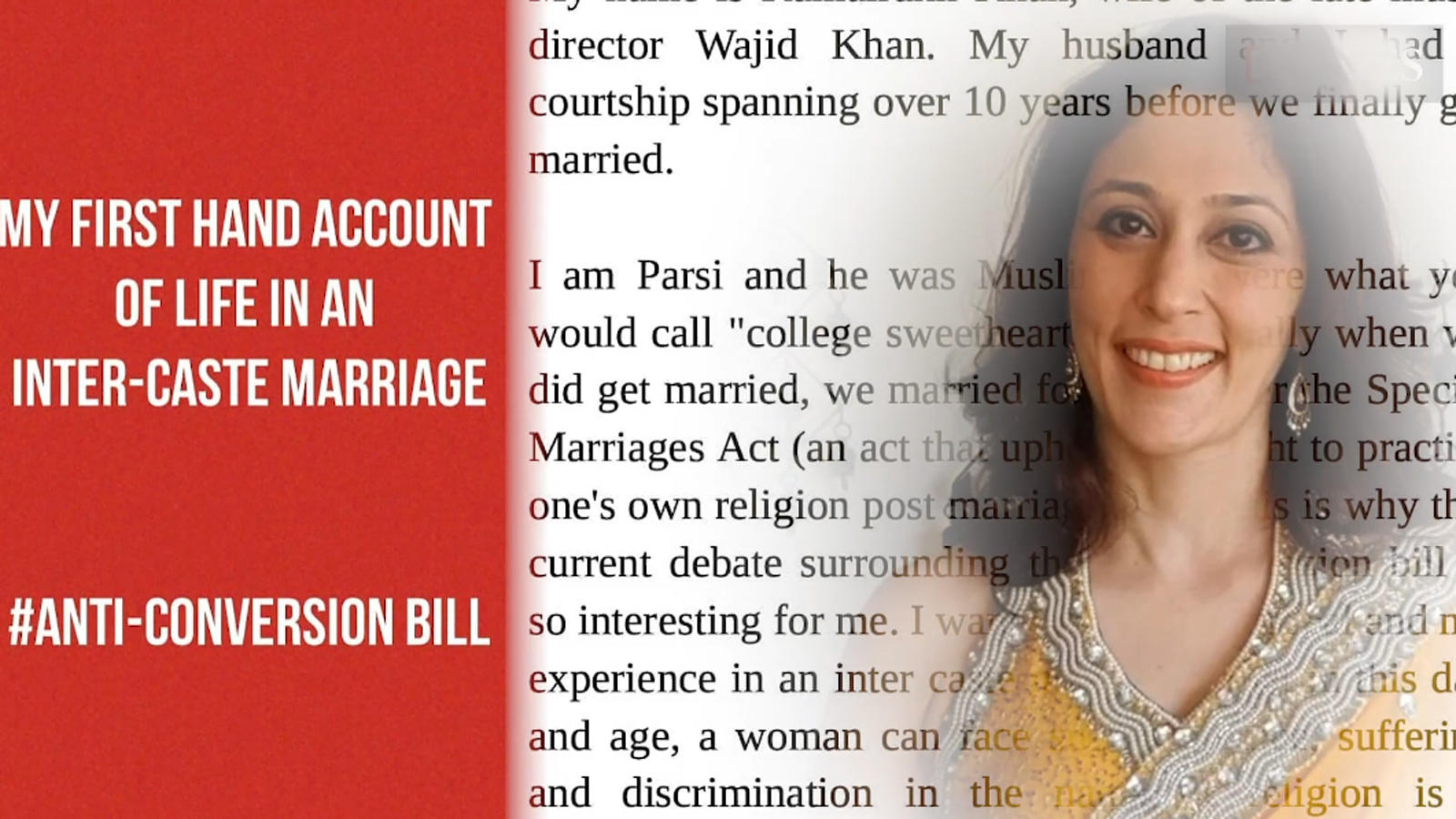 late-wajid-khans-wife-kamalrukh-khan-on-why-she-is-compelled-to-speak-out-now-no-woman-should-have-to-face-what-i-have-faced-during-these-17-years-of-marriage