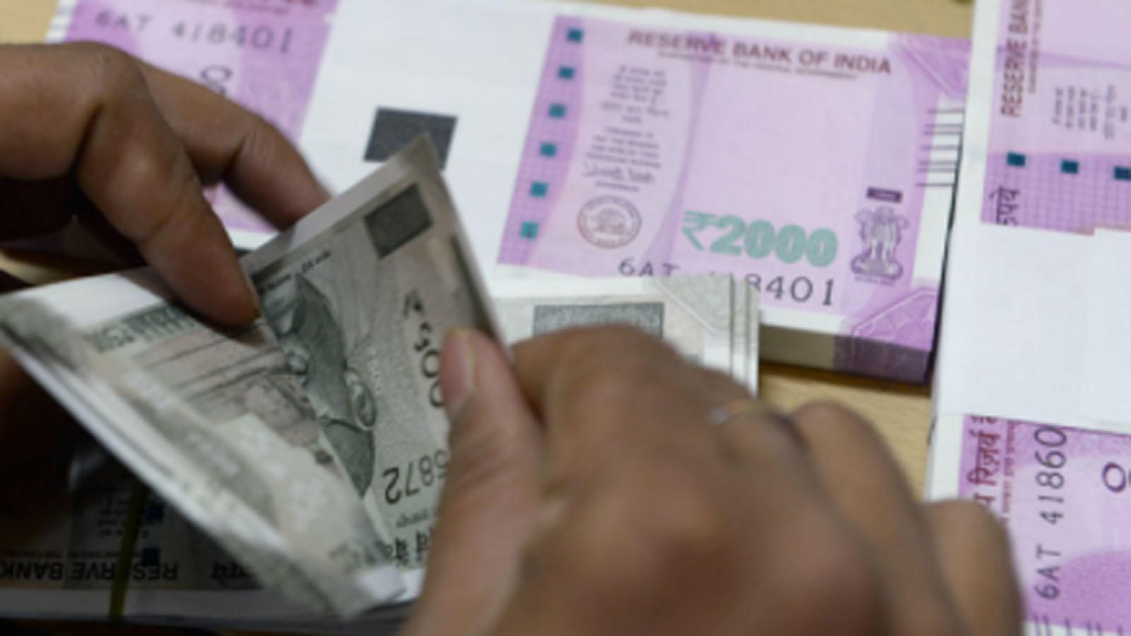govt-collects-over-rs-1-04-lakh-crore-gst-revenue-in-november-2020