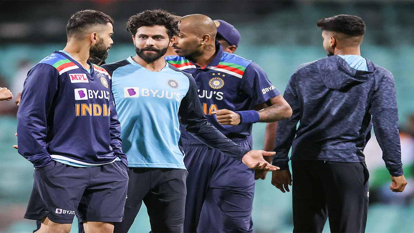 india-to-take-on-australia-in-3rd-odi-to-avoid-clean-sweep