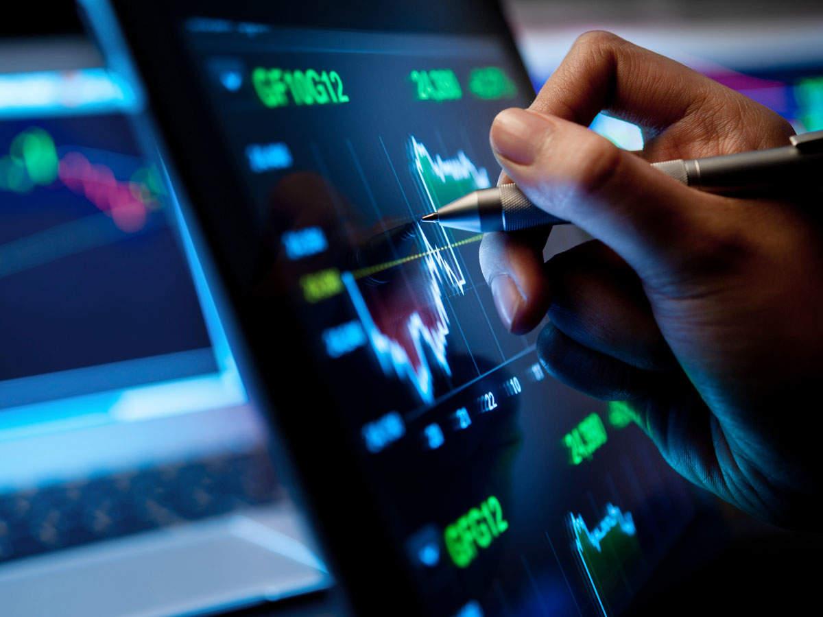 hot-stocks-mahindraholidays-are-buy-calls-for-short-term-