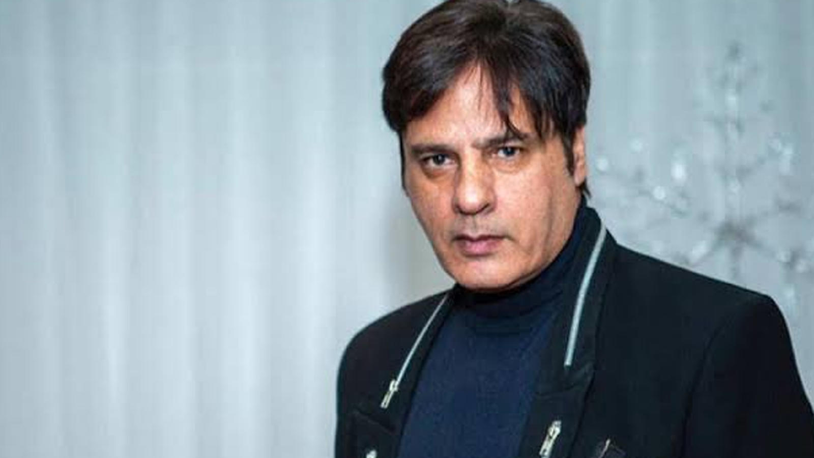 rahul-roy-health-update-post-suffering-brain-stroke-actor-now-moved-out-of-icu-say-reports