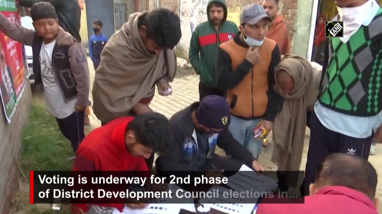 ddc-elections-west-pakistani-refugees-cast-vote-for-1st-time-in-jammu