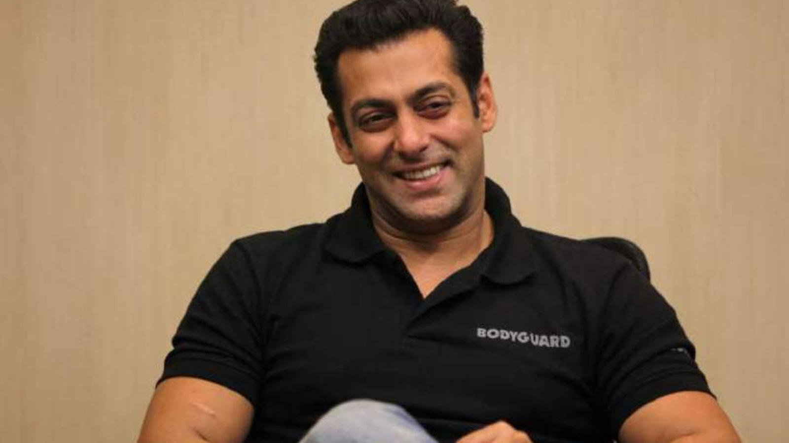 salman-khan-opens-up-on-anger-and-failed-friendships