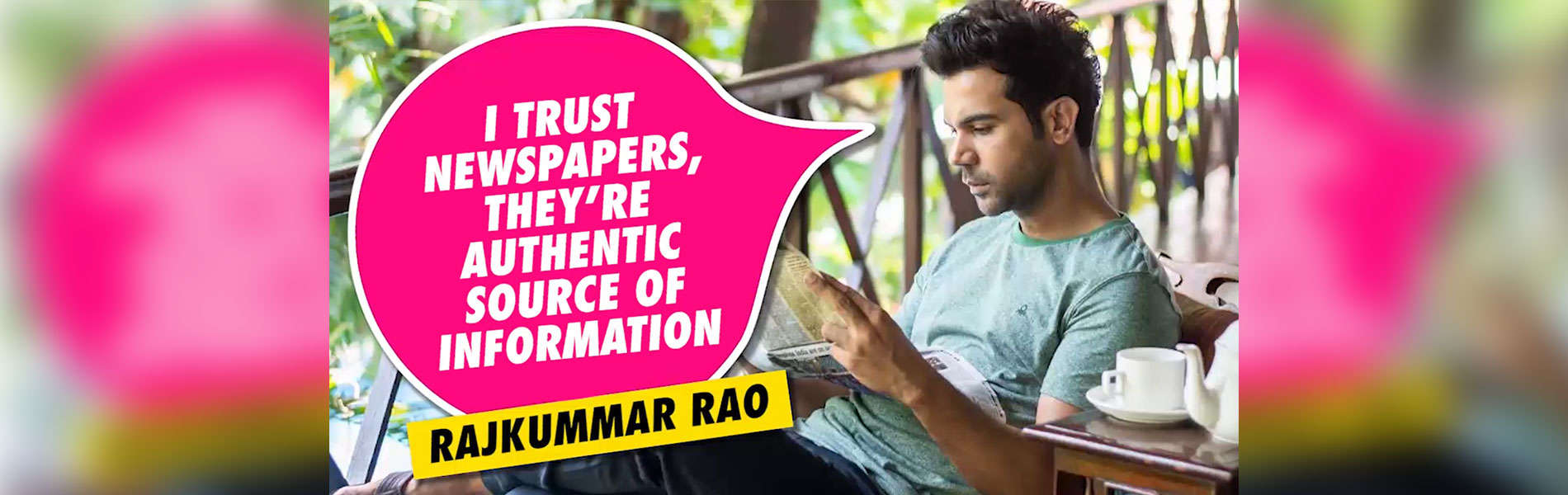 rajkummar-rao-i-trust-newspapers-theyre-authentic-source-of-information