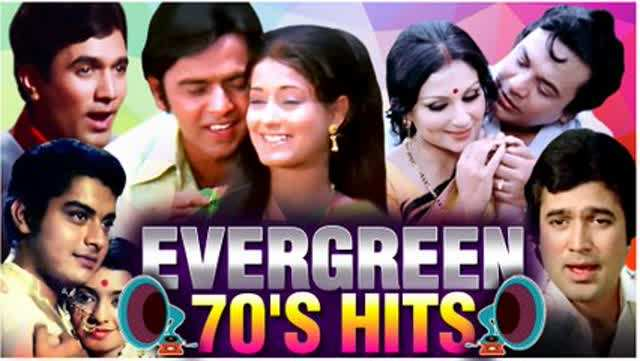 Top 10 70 S Hits Old Hindi Songs Hindi Classic Hits Evergreen 70 S Hits Audio Jukebox Hindi Video Songs Times Of India Truly said friends multiplies the happiness and divides the sadness. top 10 70 s hits old hindi songs hindi classic hits evergreen 70 s hits audio jukebox