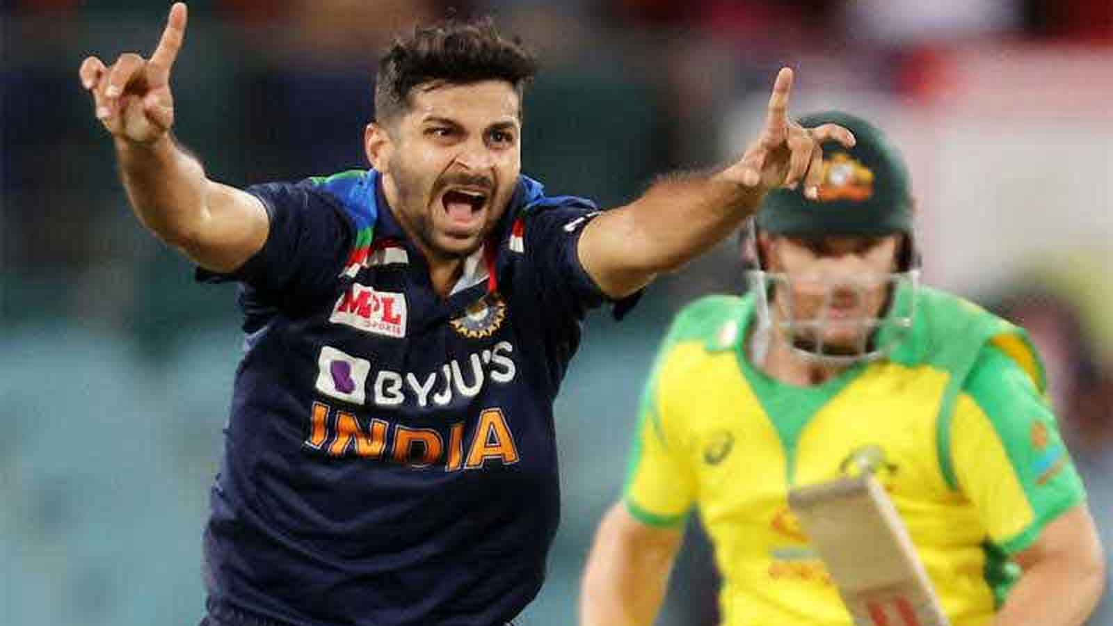 india-vs-australia-odi-series-wanted-to-put-them-on-back-foot-and-win-game-says-shardul-thakur
