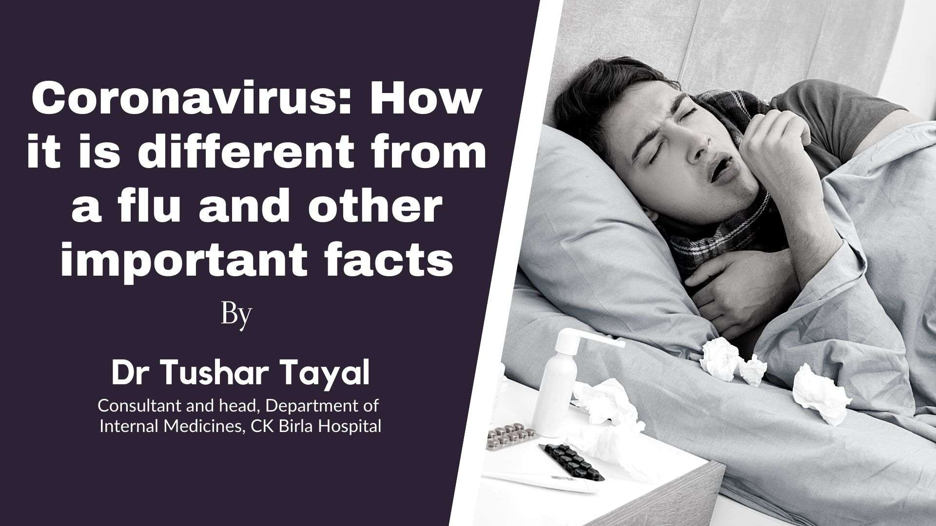 coronavirus-how-it-is-different-from-a-flu-and-other-important-facts