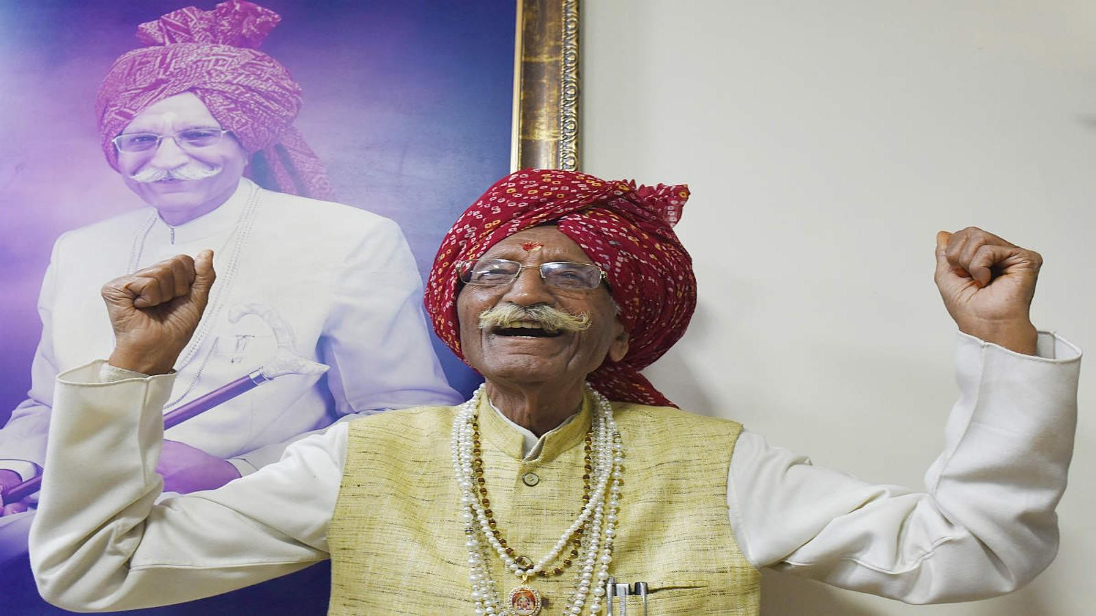 grand-old-man-of-mdh-spices-passes-away-at-age-of-97