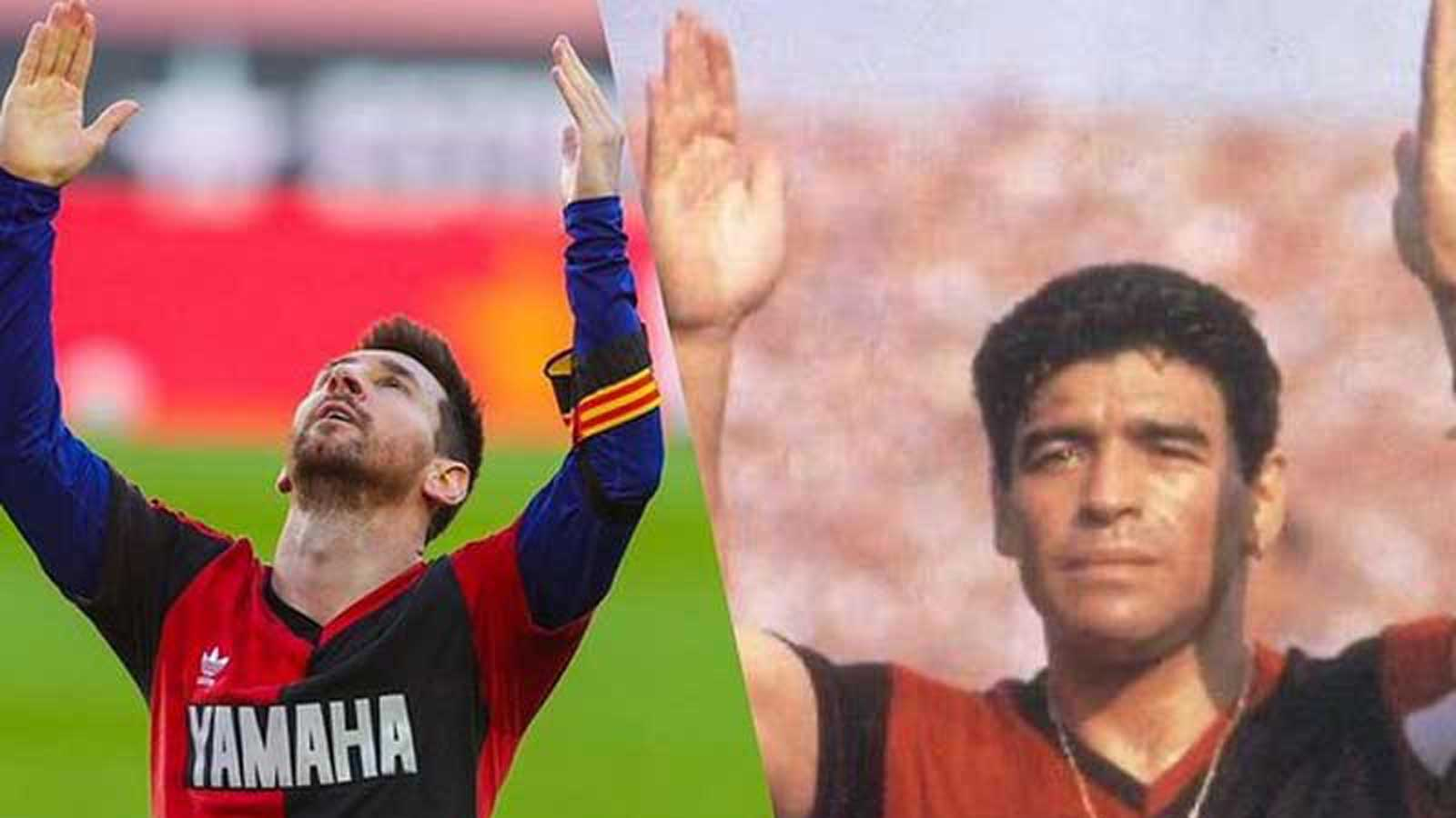 tribute-to-maradona-lionel-messi-fined-600-euros