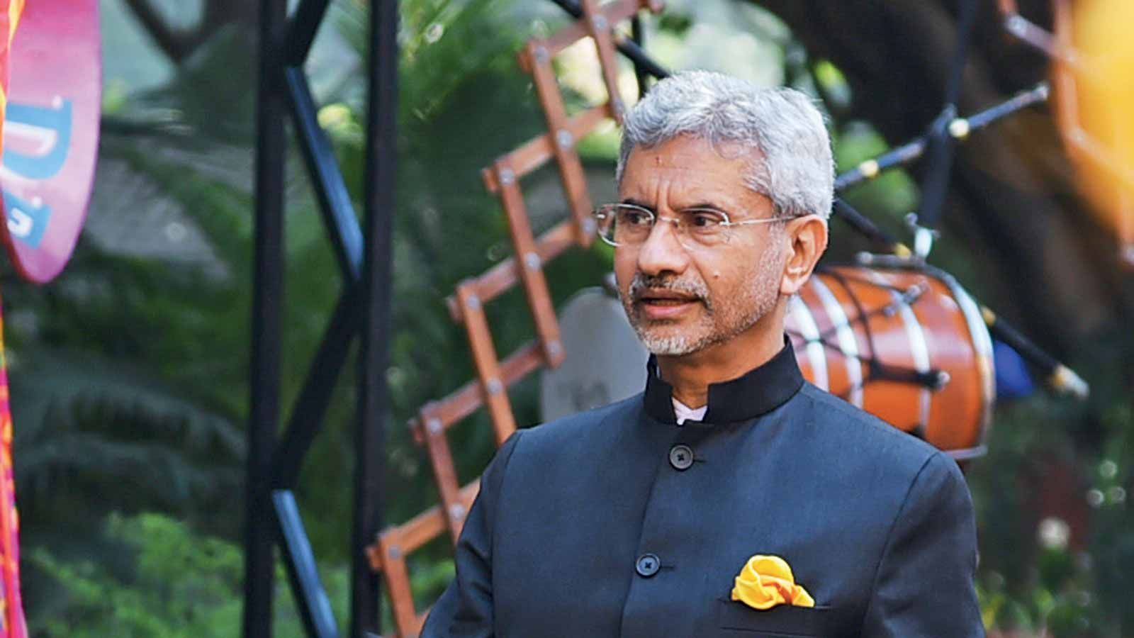 lac-standoff-india-approaches-china-bilaterally-says-external-affairs-minister