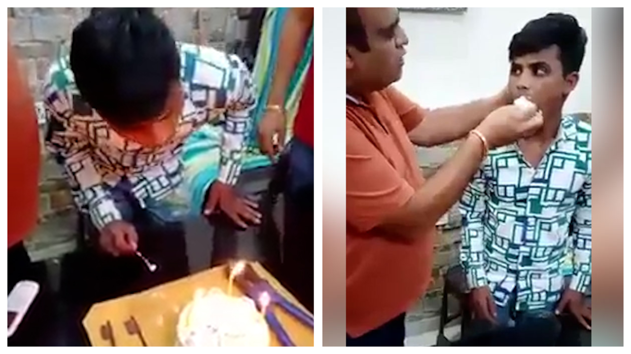 chor-becomes-mor-this-thief-gets-an-unexpected-birthday-surprise