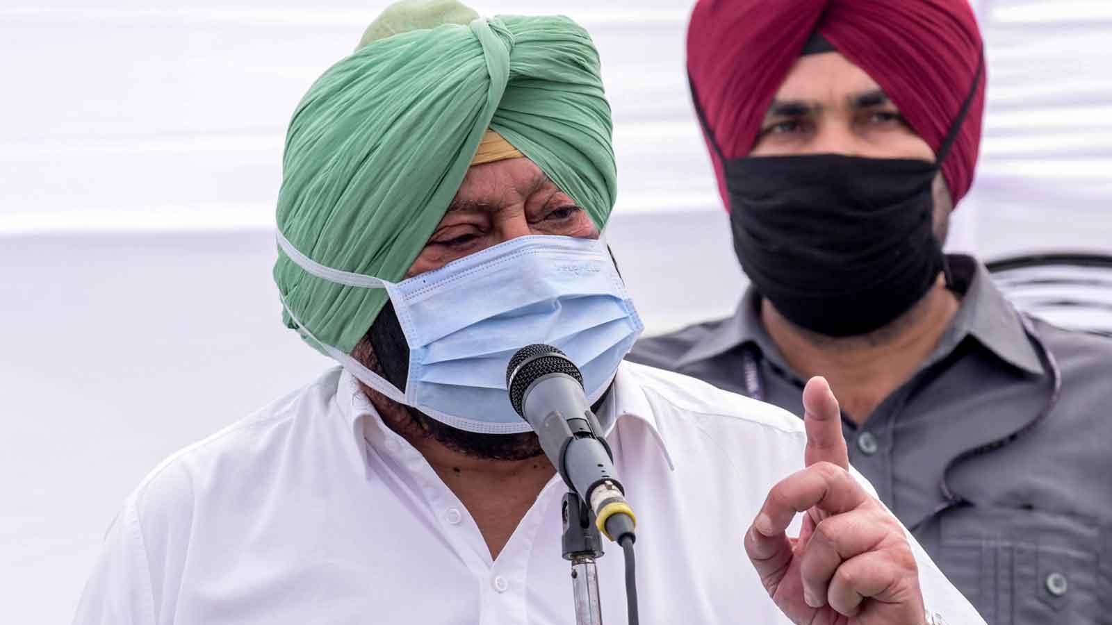 farmers-protest-punjab-cm-amarinder-singh-meets-home-minister-amit-shah