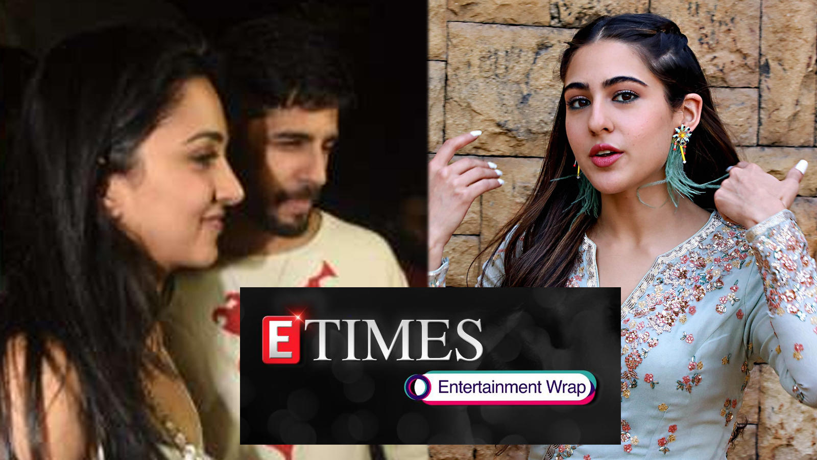 kiara-advani-has-the-best-response-when-asked-to-suggest-a-dating-app-bio-for-sidharth-malhotra-sara-ali-khan-opens-up-about-the-scrutiny-movie-stars-face-in-todays-day-and-age-and-more-