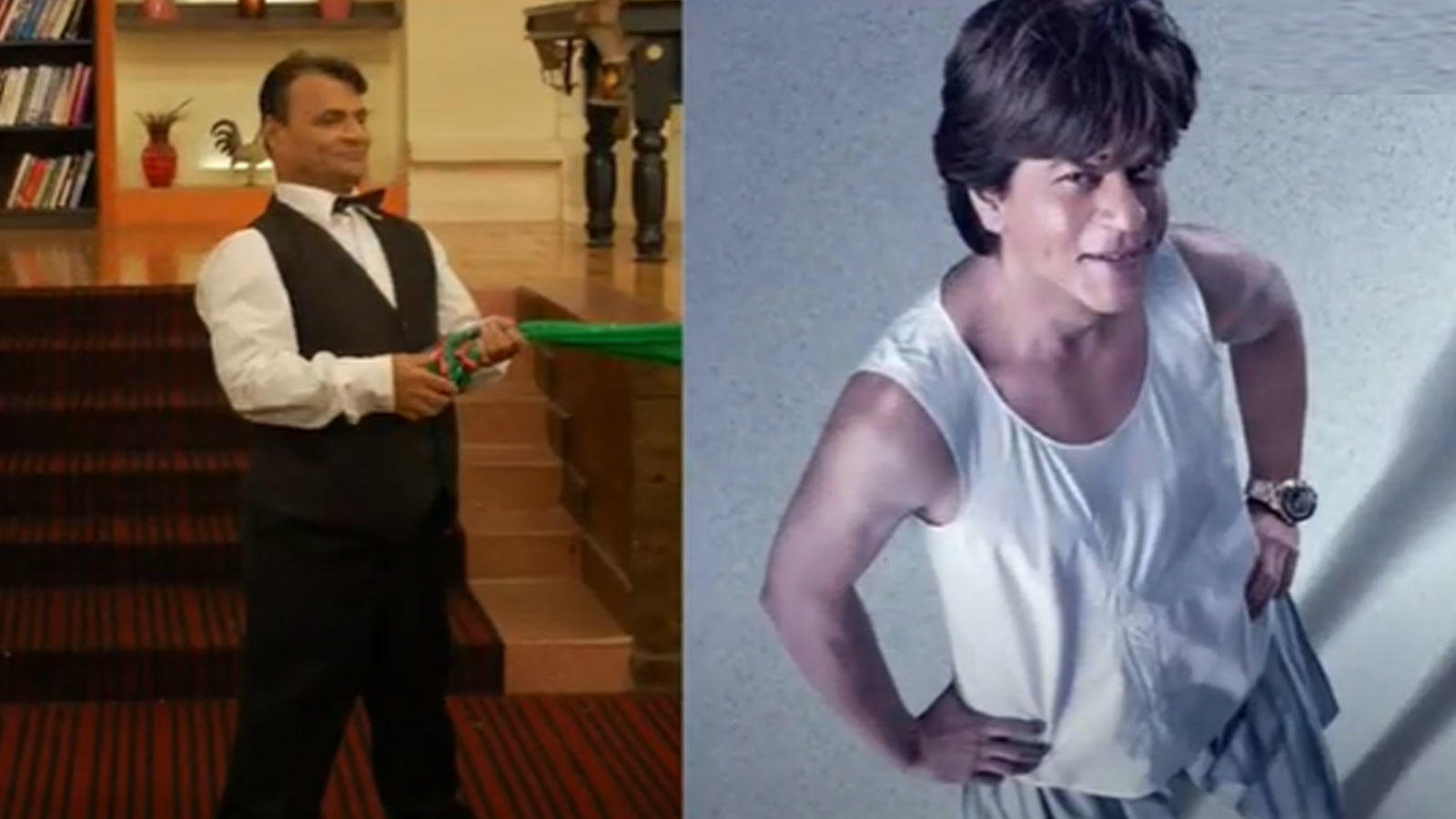 actor-lilliput-slams-zero-says-shah-rukh-khan-shouldnt-have-done-the-movie