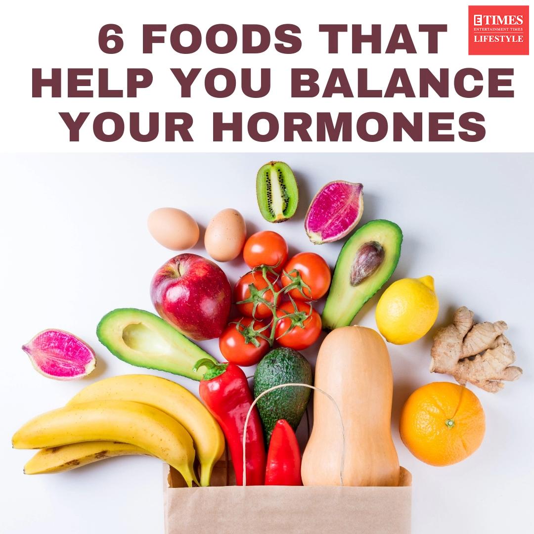 6-foods-that-help-you-balance-your-hormones
