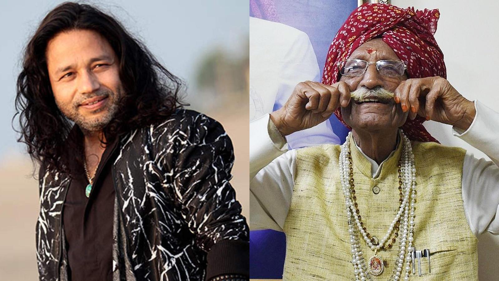mahashay-dharampal-gulati-passes-away-at-97-bollywood-celebrities-pay-homage
