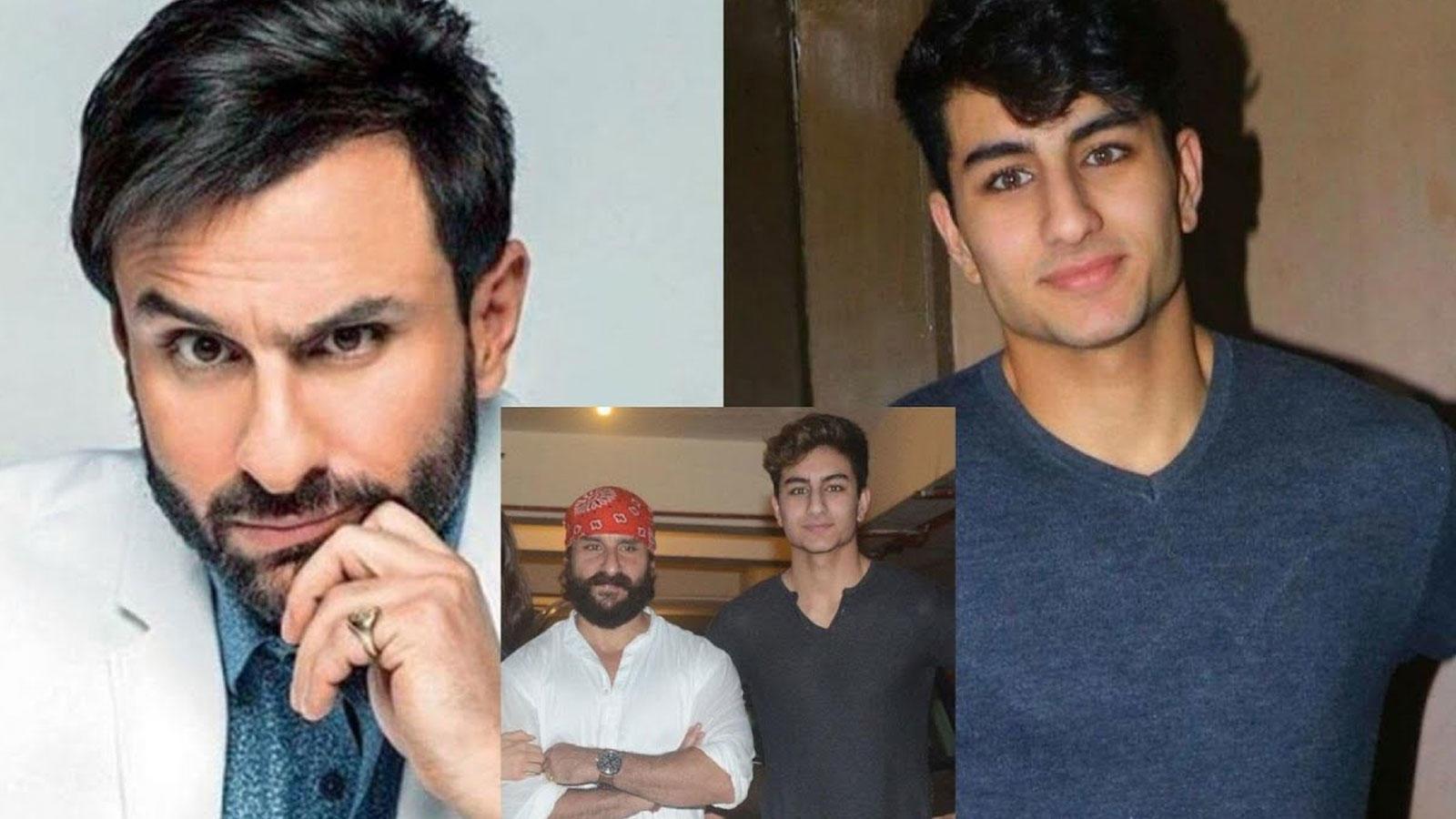 saif-ali-khan-wants-son-ibrahim-ali-khan-to-follow-hrithik-roshans-footsteps-heres-how