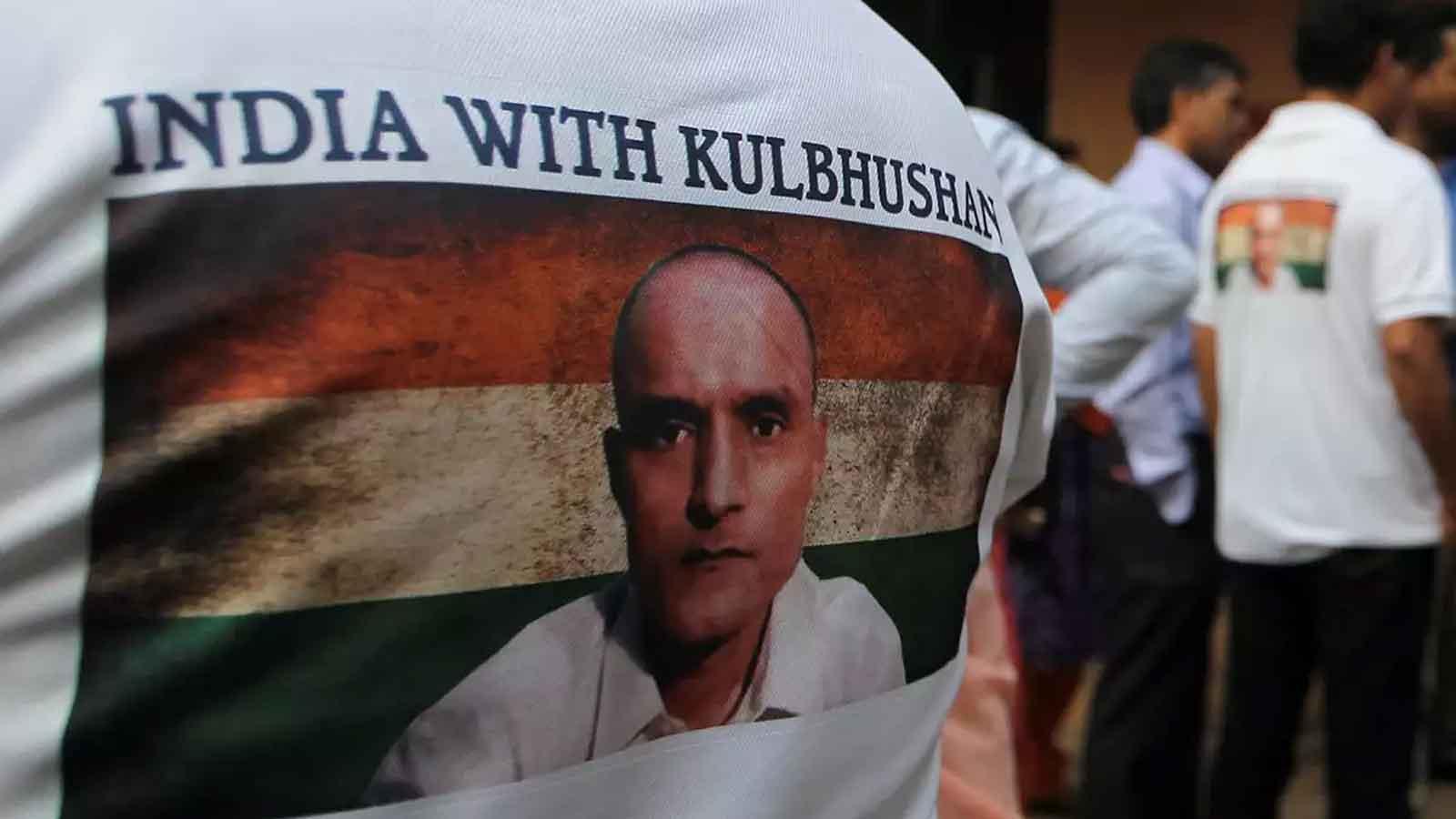 kulbhushan-jadhav-case-pakistan-not-complying-with-icj-orders-says-india