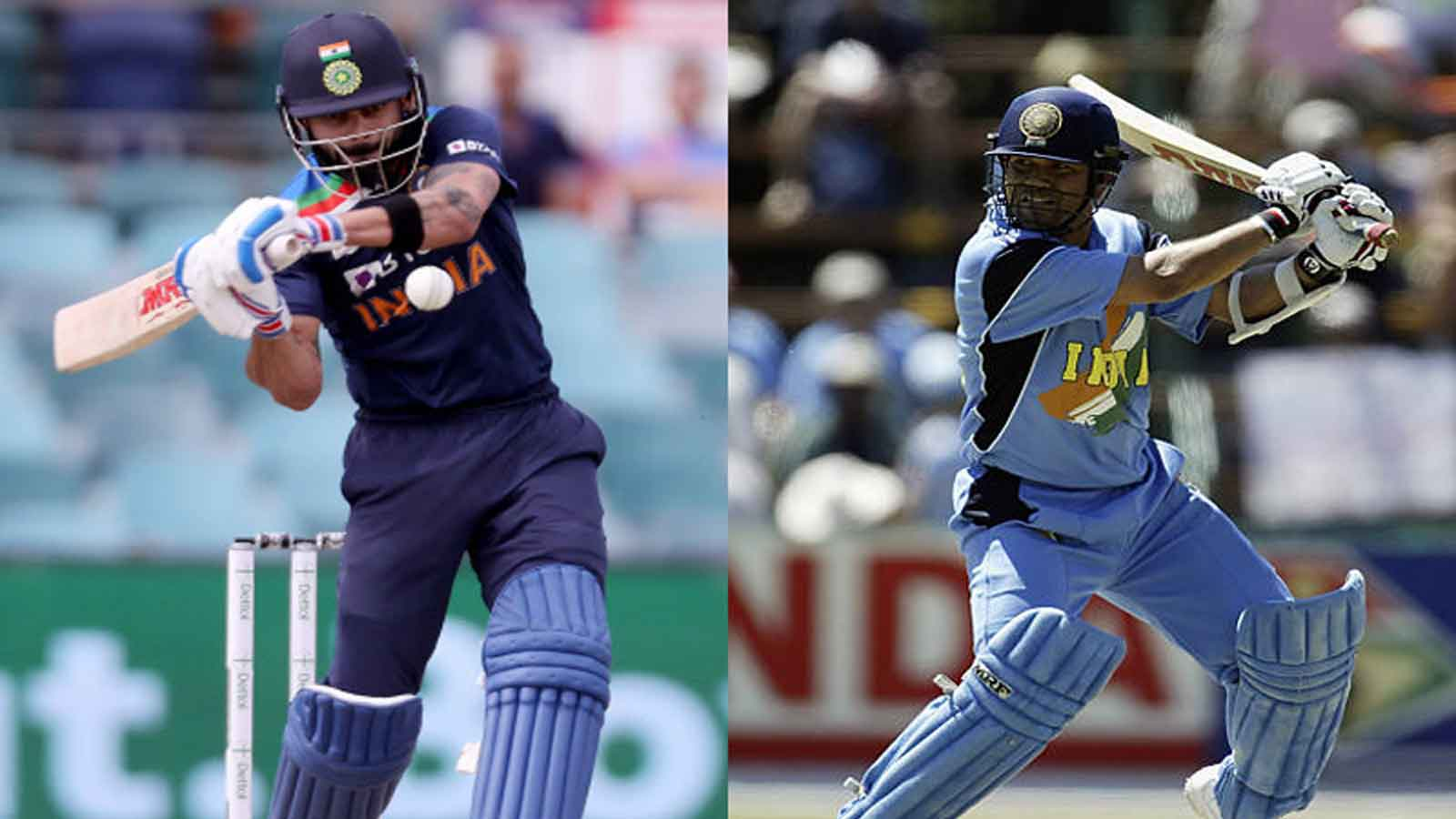 kohli-vs-tendulkar-the-numbers-game