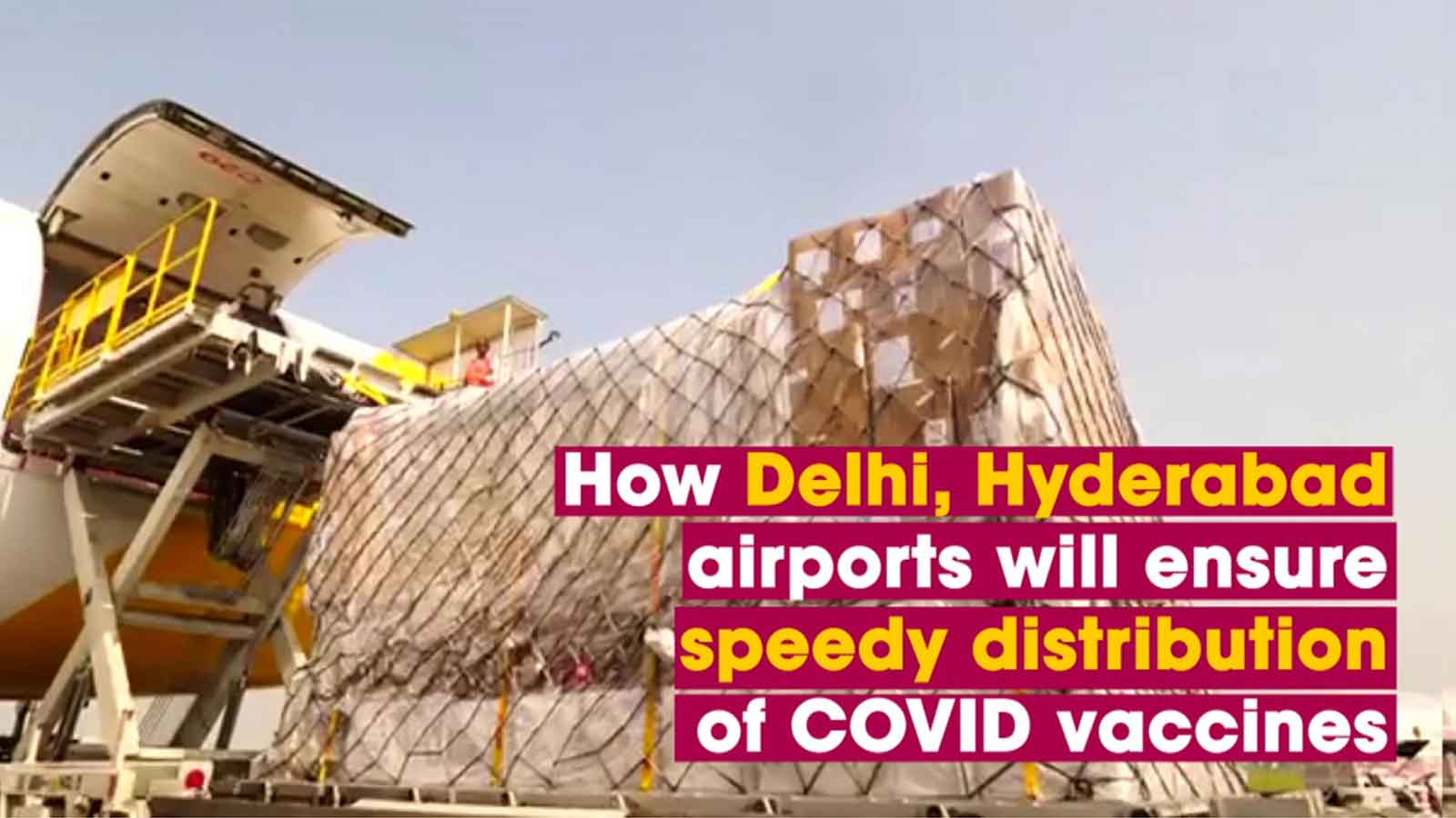 how-delhi-hyderabad-airports-are-preparing-for-transportation-of-covid-vaccine