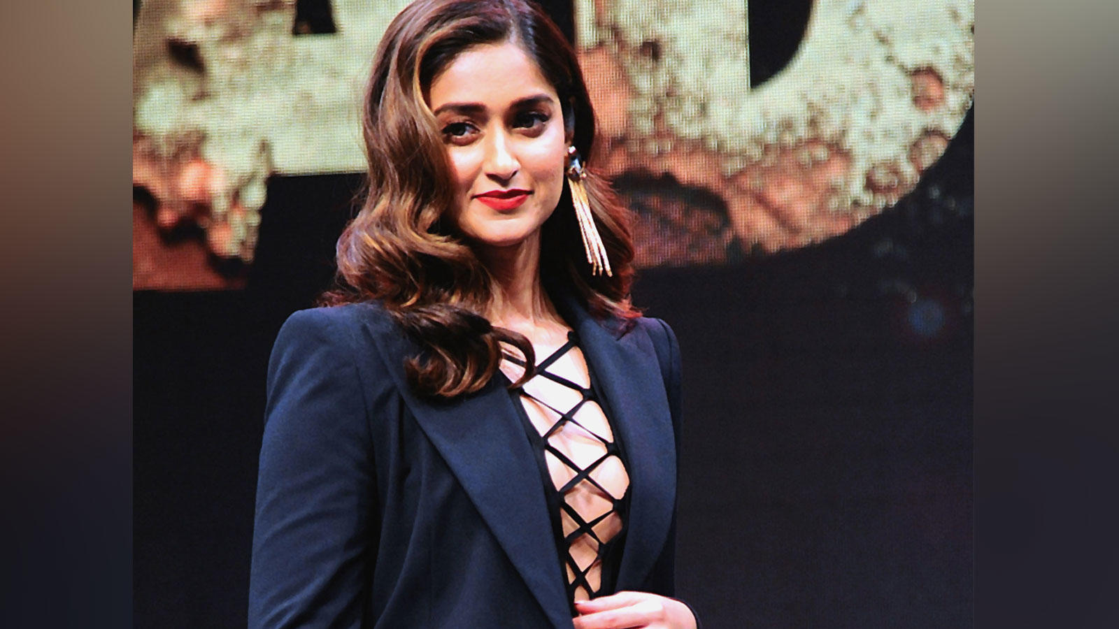 ileana-dcruz-opens-up-about-shooting-for-unfair-lovely-in-times-of-pandemic