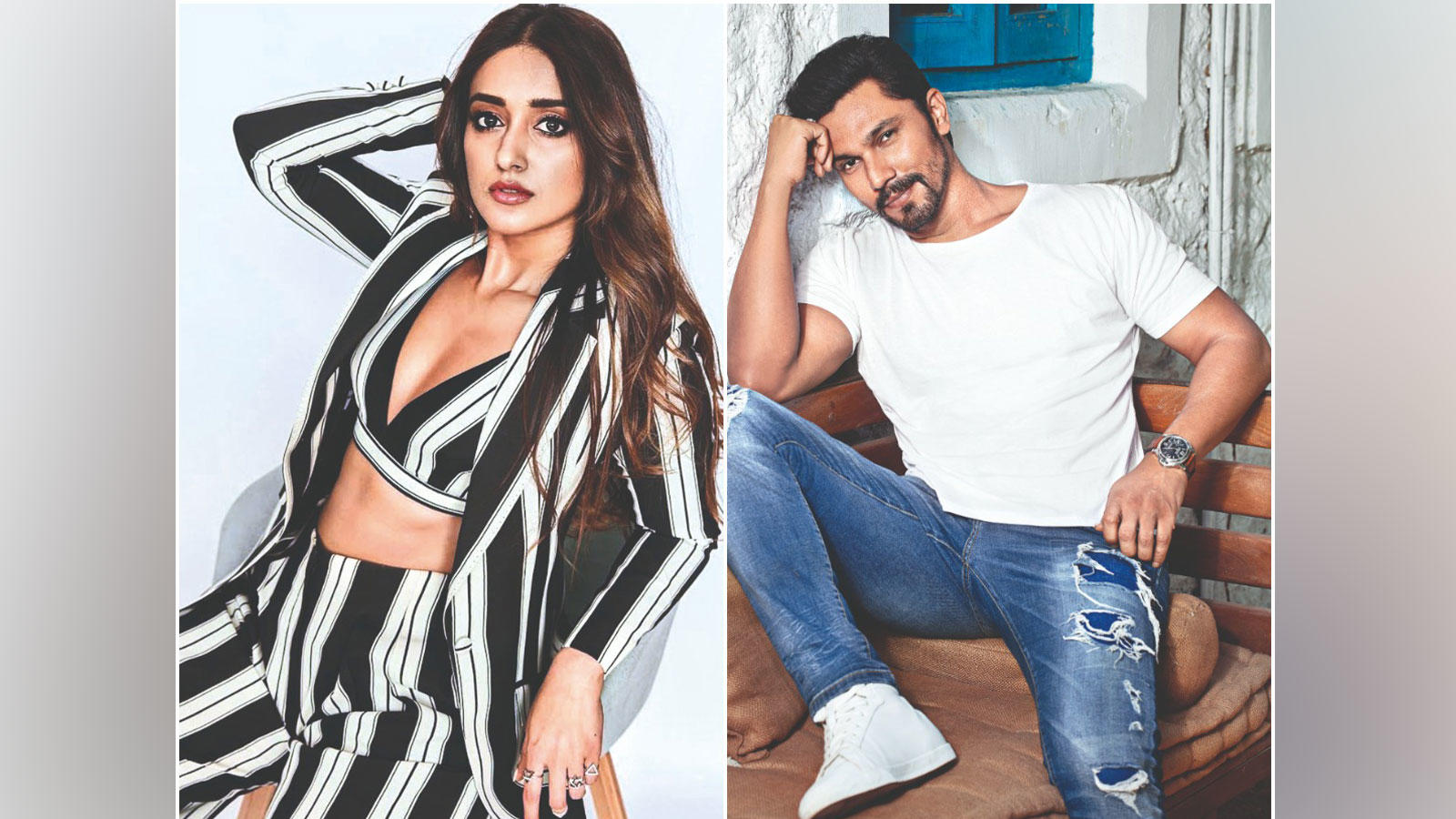 ileana-dcruz-reveals-that-randeep-hooda-taught-her-haryanvi-nuances-for-unfair-lovely