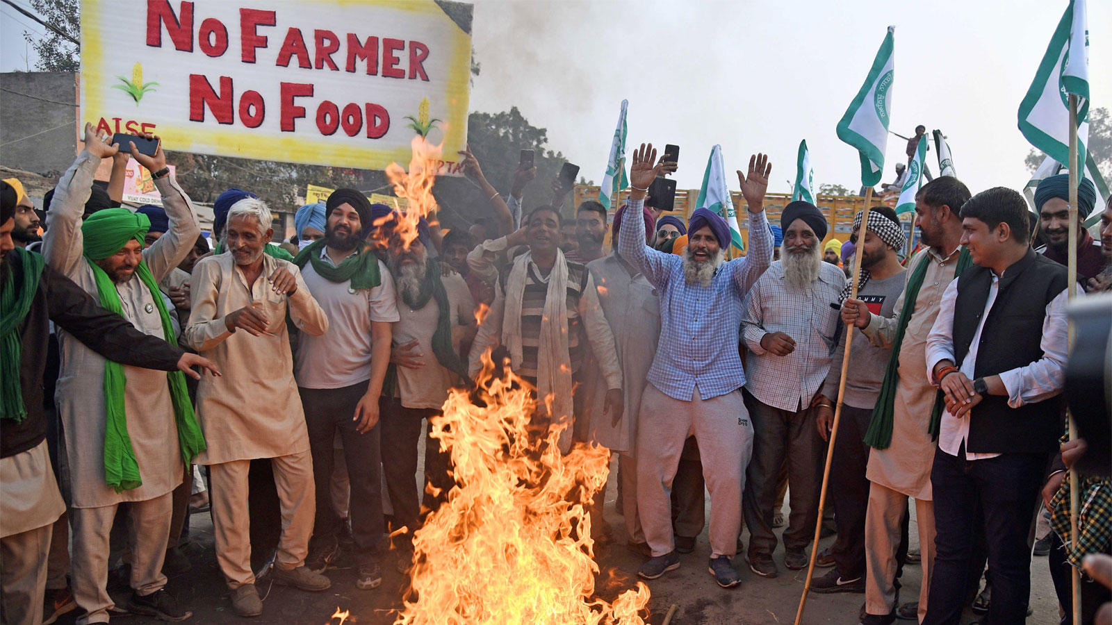 farmers-protest-govt-seeks-more-time-for-consultation-on-farmers-demand-next-meeting-on-december-9