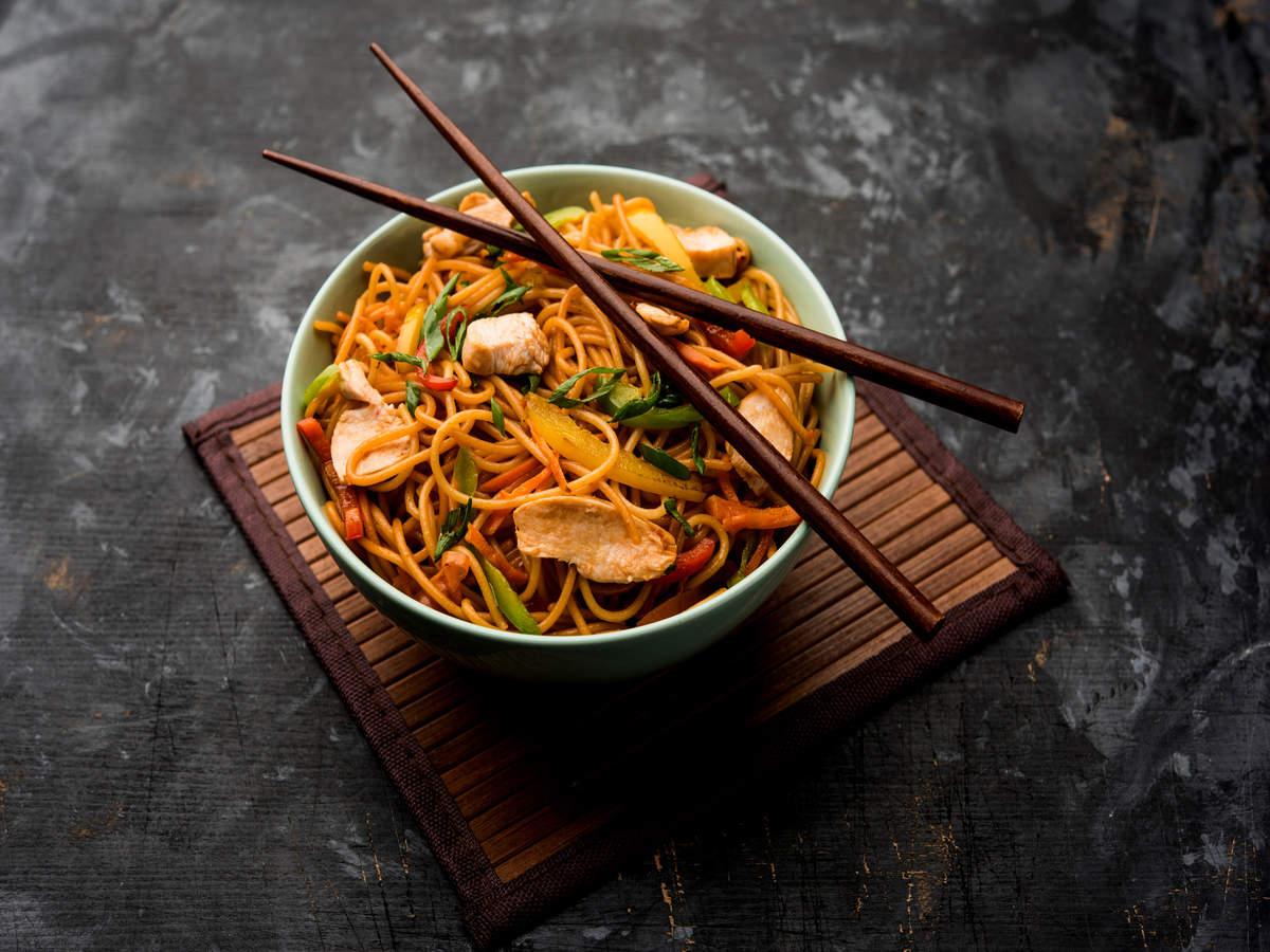 Restaurant in Beijing attracts diners curious to try what U.S. Prez Joe Biden ate in 2011