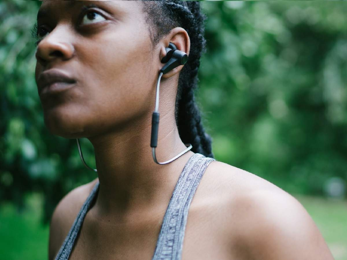 Bluetooth Earphones with Quick Charging Feature And Impressive Sound  Quality | Most Searched Products - Times of India