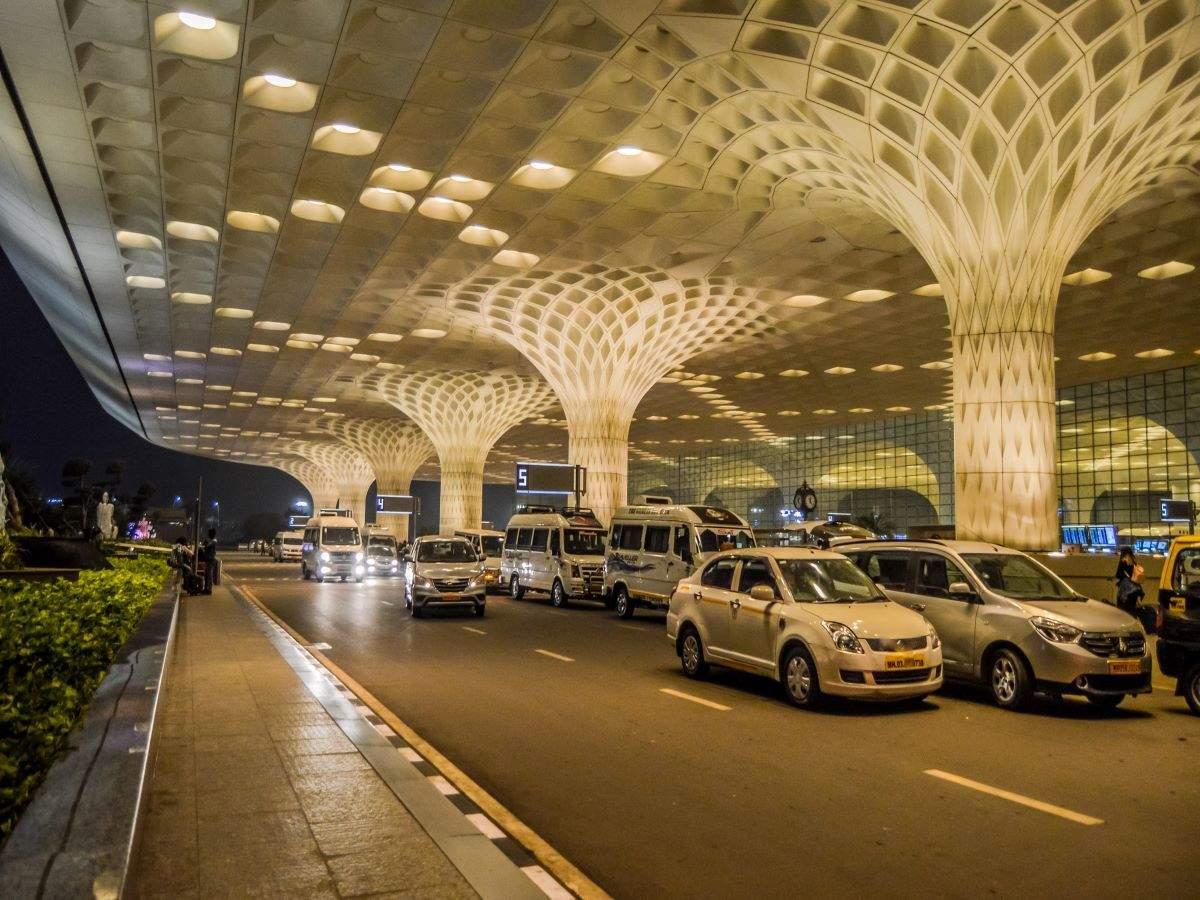 Maharashtra night curfew: Passengers allowed to travel to and from Mumbai airport