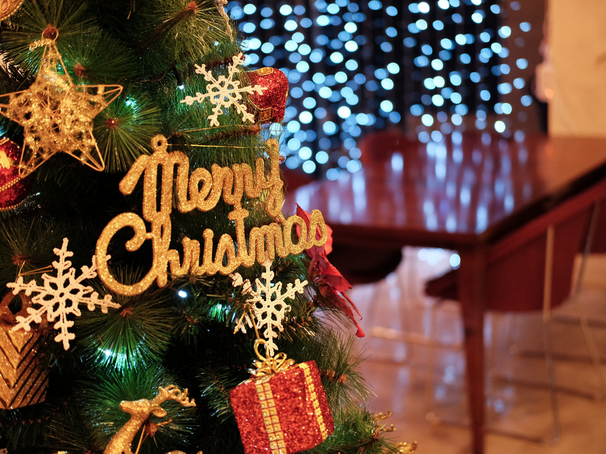 How Can I See When Calls The Heart At Christmas Blessing 2021 Again Merry Christmas 2020 Wishes Messages Quotes Pictures Status And Greeting Cards Times Of India