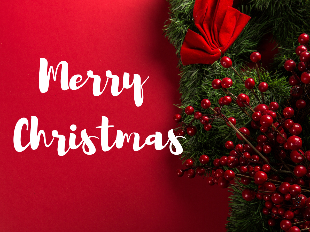 Christmas Day In Dc 2021 Merry Christmas 2020 Top 50 Xmas Wishes Quotes Messages Images And Greetings To Share With Your Loved Ones Times Of India