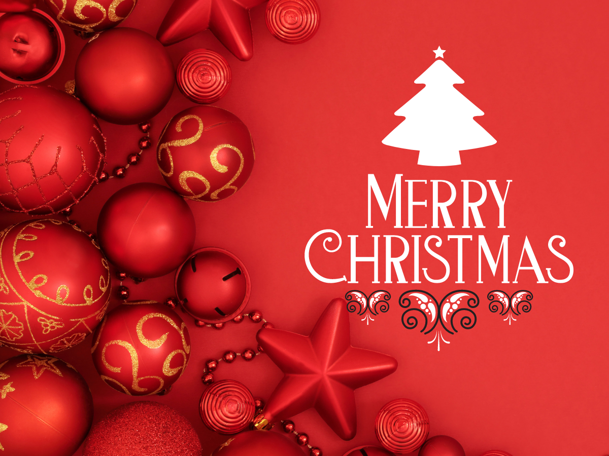 Merry Christmas 2020 Images Quotes Wishes Messages Cards Greetings Pictures Gifs And Wallpapers Times Of India