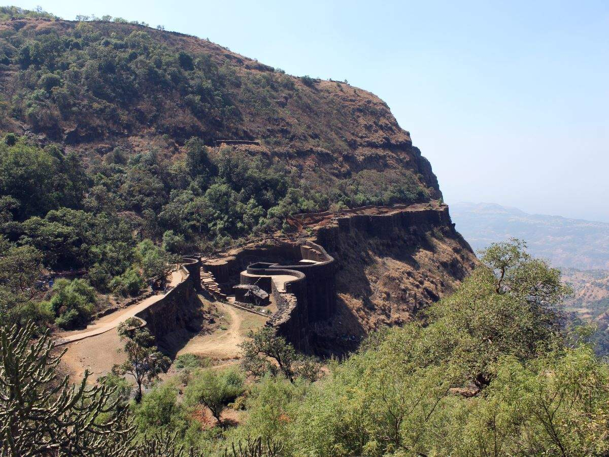 Mumbai: MSRTC to launch day-long trips to famous Raigad Fort very soon