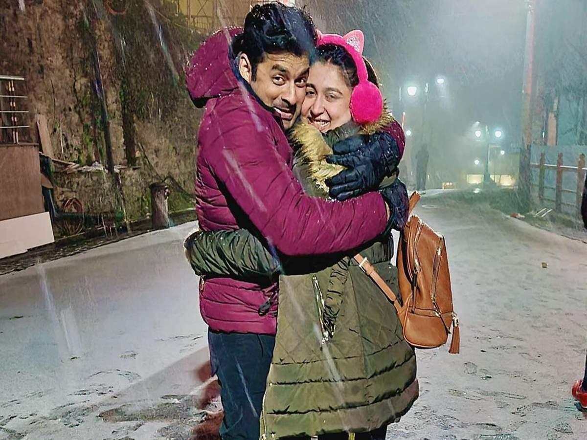 dating on- line shimla)