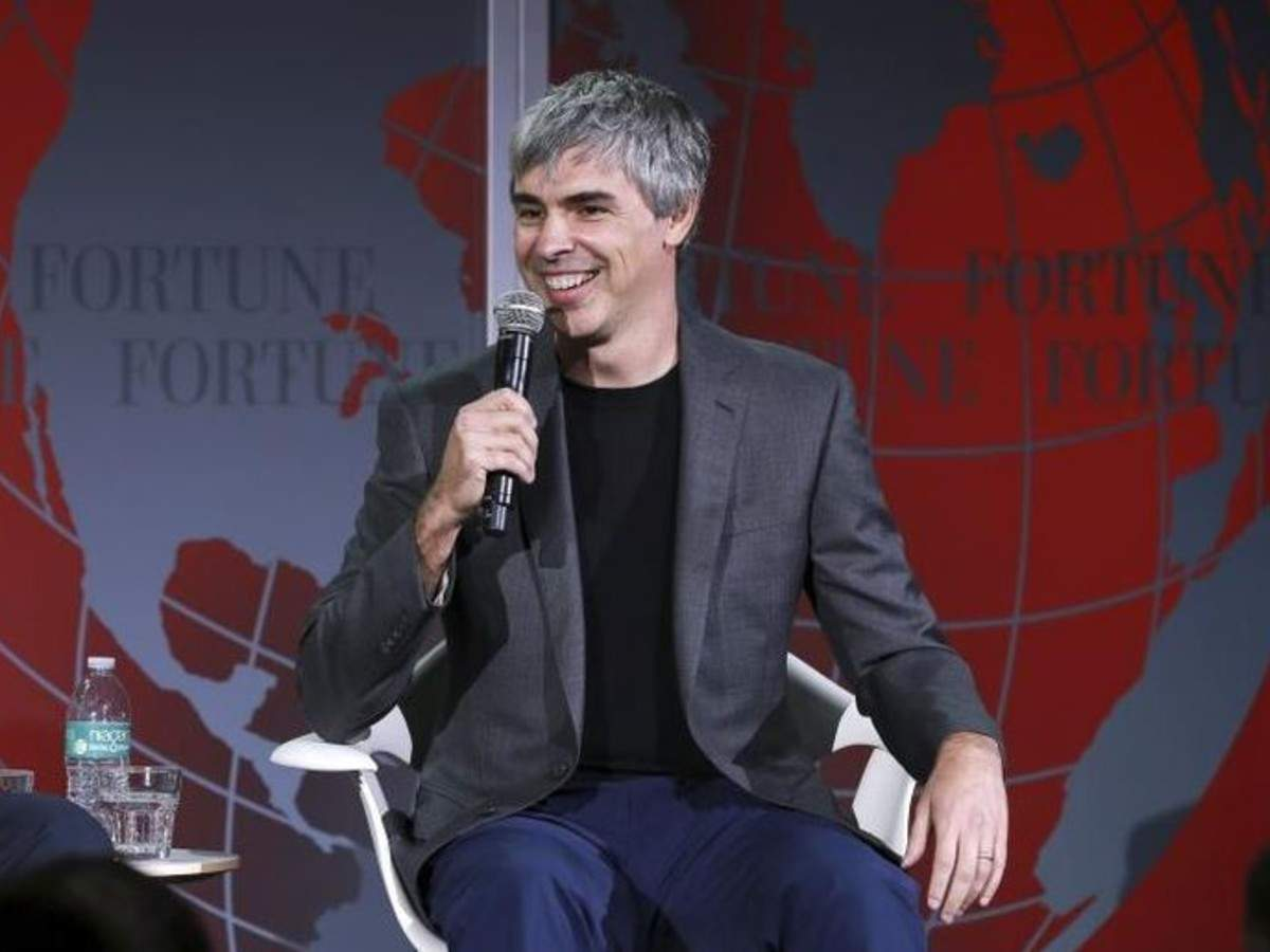 Larry Page (2)
