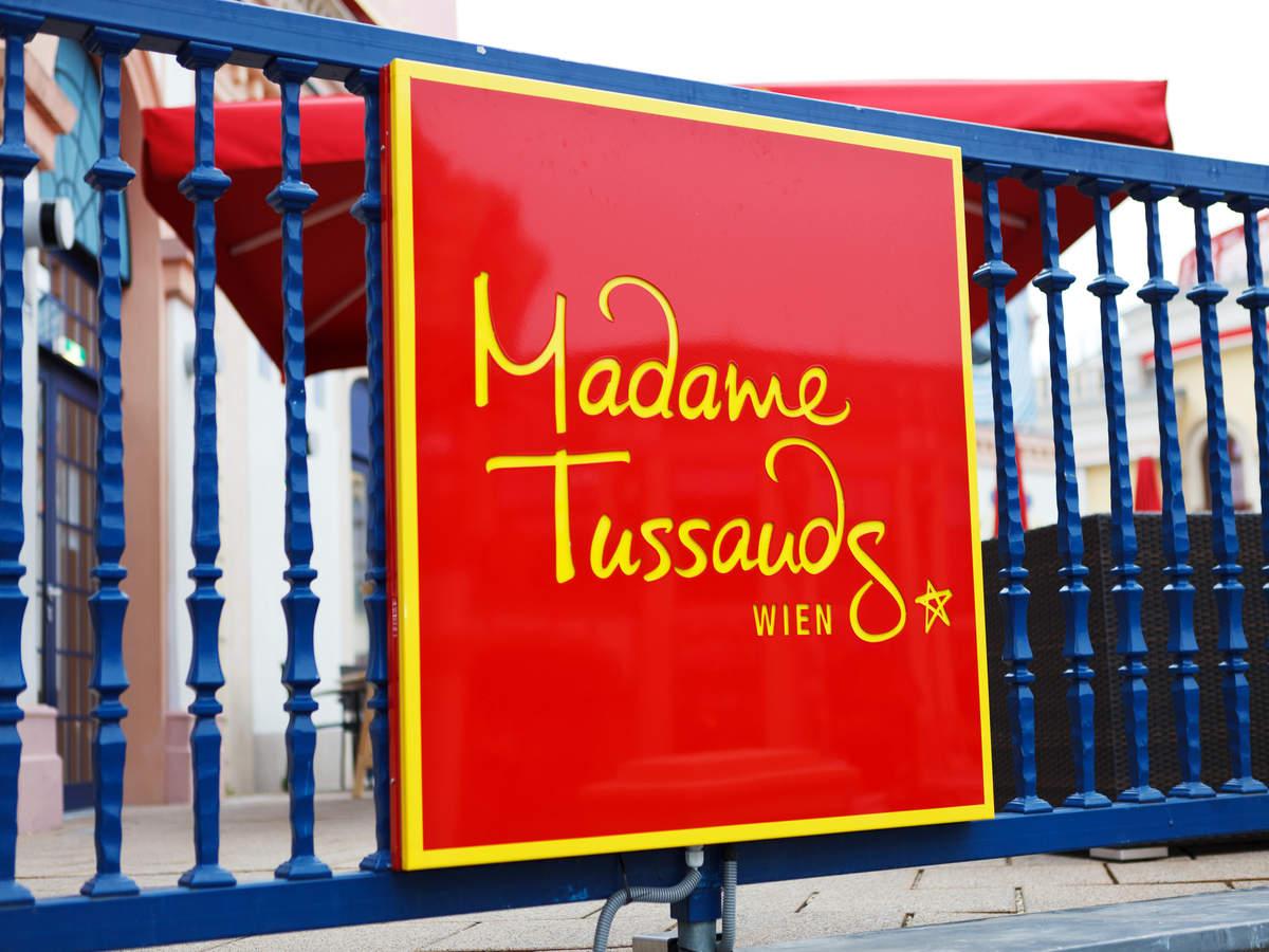 Delhi's Madame Tussauds museum to shut down soon